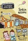 Pegasus Yayınları Lasse Maja Dedektif Bürosu - Sirkin Gizemi