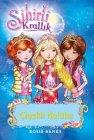 Doğan ve Egmont Yayıncılık Sihirli Krallık 12. Kitap: Çiçekli Kulübe