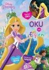 Doğan ve Egmont Yayıncılık Prenses Okulu 12 - Emily ve Dilek Yıldızı