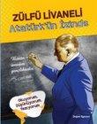 Doğan Kitap Atatürk'ün İzinde - Zülfü Livaneli