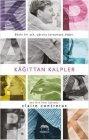 Yabancı Yayınları Kağıttan Kalpler - Claire Contreras