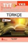 Ata Yayınları YKS 1.Oturum TYT Türkçe 20 Video Çözümlü Deneme Sınavı