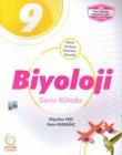 Palme Yayınları 9. Sınıf Biyoloji Soru Kitabı