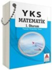 Delta Kültür Yayınları TYT Matematik Kartları