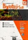 Çap Yayınları 12. Sınıf Biyoloji Seti