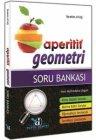 Yayın Denizi Yayınları Aperitif Geometri Soru Bankası