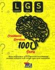 Açı Yayınları LGS 8.Sınıf Çözülmesi Gereken 1001 Soru