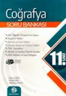 Bilgi Sarmal Yayınları 11. Sınıf Coğrafya Soru Bankası