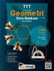 Kafa Dengi Yayınları TYT Geometri Orta ve İleri Düzey Soru Bankası