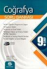 Bilgi Sarmal Yayınları 9. Sınıf Coğrafya Soru Bankası