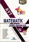 Yayın Denizi Yayınları AYT Matematik TEK Serisi Soru Bankası