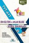 Yayın Denizi Yayınları TYT AYT Din Kültürü ve Ahlak Bilgisi TEK Serisi Soru Bankası
