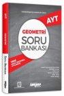 Ankara Yayıncılık AYT Geometri Soru Bankası