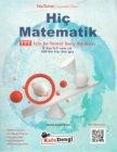 Kafadengi Yayınları TYT Hiç Matematik Soru Bankası