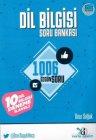 Yayın Denizi Yayınları Dil Bilgisi 1006 Özgün Soru Bankası