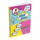 Bilgiseli Yayınları 2.Sınıf Aşama Aşama Matematik