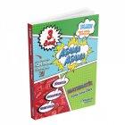 Bilgiseli Yayınları 3.Sınıf Aşama Aşama Matematik