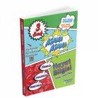 Bilgiseli Yayınları 3.Sınıf Aşama Aşama Hayat Bilgisi