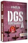 Uzman Kariyer Yayınları 2020 DGS Stratejik Soru Bankası