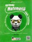 Kafa Dengi Yayınları 9. Sınıf Matematik Temel ve Orta Düzey Soru Bankası