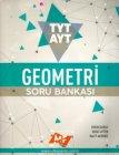MF Kazanım Yayınları TYT AYT Geometri Soru Bankası