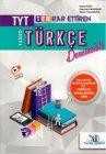 Yayın Denizi Yayınları TYT Türkçe Tekrar Ettiren Denemeleri