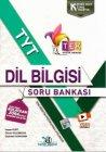 Yayın Denizi Yayınları TYT Dil Bilgisi TEK Serisi Soru Bankası