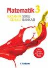 Tudem Yayınları 3.Sınıf Matematik Kazanım Odaklı Soru Bankası