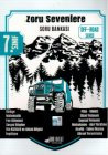 Son Viraj Yayınları 7. Sınıf Off Road Serisi Soru Bankası