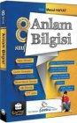 Çanta Yayınları 8. Sınıf Anlam Bilgisi