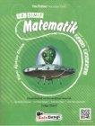 Kafa Dengi Yayınları 10. Sınıf Matematik Temel ve Orta Düzey Soru Bankası