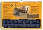 KR Akademi AYT Tarih Poster Notlar