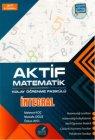 Aktif Öğrenme Yayınları AYT İntegral Kolay Öğrenme Fasikülü