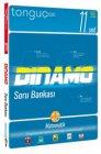 Tonguç Akademi 11. Sınıf Dinamo Matematik Soru Bankası