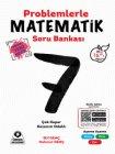 Örnek Akademi Yayınları 7. Sınıf Problemlerle Matematik Soru Bankası - Yeni Nesil