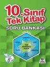 Örnek Akademi Yayınları 10.Sınıf Tüm Dersler Soru Bankası Tek Kitap