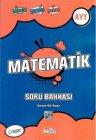 Kida Yayınları AYT Matematik Soru Bankası