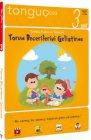 Tonguç Akademi 3. Sınıf Yorum Becerilerini Geliştirme