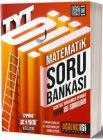 Öğrenci İşi Yayınları TYT Matematik Soru Bankası