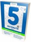 Bilfen Yayıncılık 5. Sınıf Matematik Konu Anlatımlı Fasikül Set