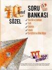 Yayın Denizi Yayınları 10. Sınıf Sözel Tüm Dersler TEK Serisi Soru Bankası