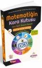 İnformal Yayınları DGS Matematiğin Kara Kutusu Konu Özetli Soru Bankası 2. Cilt