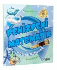 Tonguç Akademi Denizdeki Matematik Her Yerde Matematik Serisi