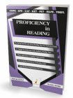Pelikan Yayınları English Proficiency in Reading