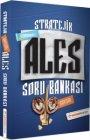 Uzman Kariyer Yayınları ALES Matematik Sayısal Bölüm Stratejik Çözümlü Soru Bankası