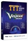 5 Farklı Yayın Voltran TYT Karması 5 li Deneme