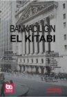 Akademi Eğitim Bankacılığın El Kitabı