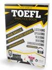 Pelikan Yayınları TOEFL Practice Book Intermediate