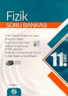 Bilgi Sarmal Yayınları 11. Sınıf Fizik Soru Bankası