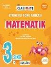 Okyanus Yayınları 3. Sınıf Matematik Classmate Etkinlikli Soru Bankası